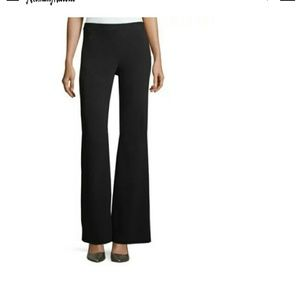 Theory wool trouser pant Great Condition